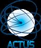 Actus-info