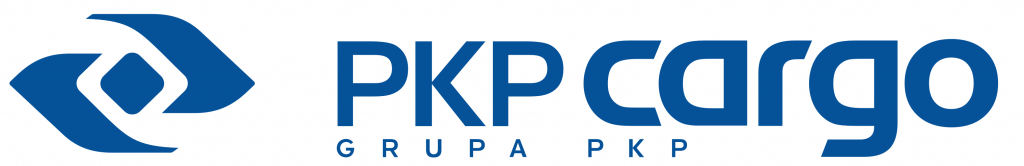 l_pkp_cargo